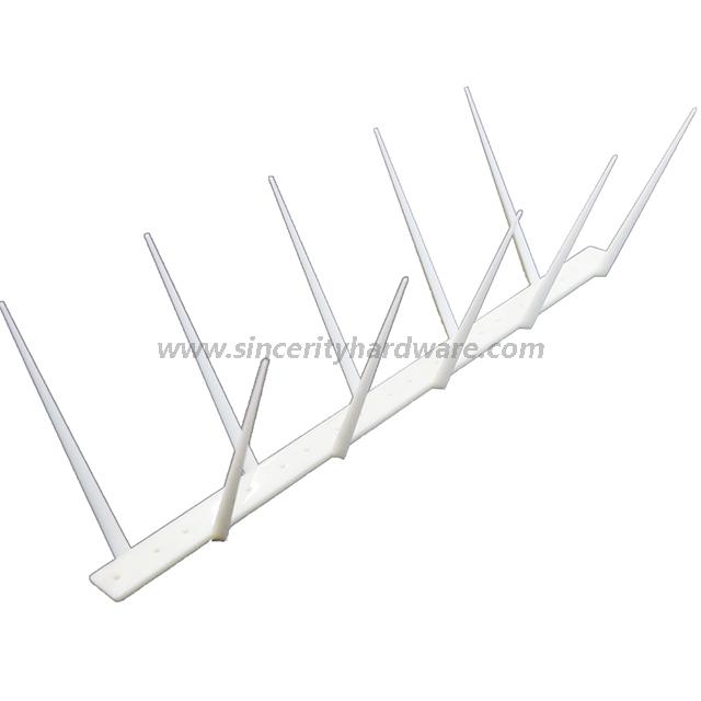 SHPC-17-1: Best Price Window Canopy Wall Set Plastic Anti